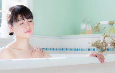 オゾンバスターで作ったオゾン水でお風呂に入れますか?